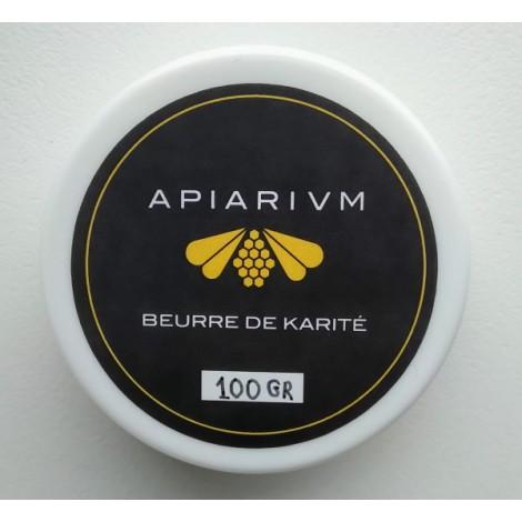 beurre_de_karite_apiarivm